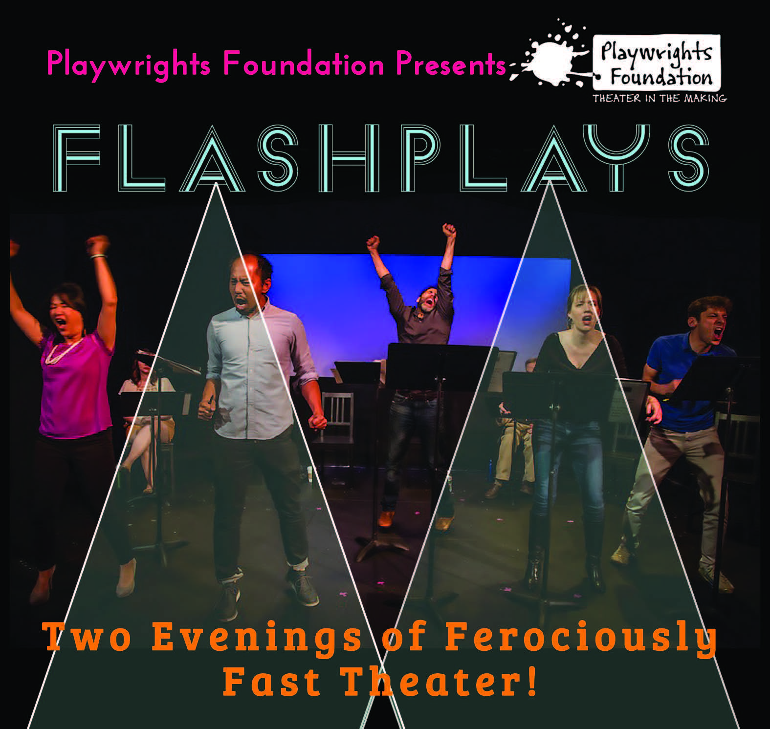FlashplaysEdit2
