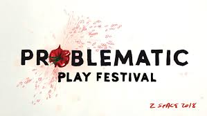Problematic Play Festival