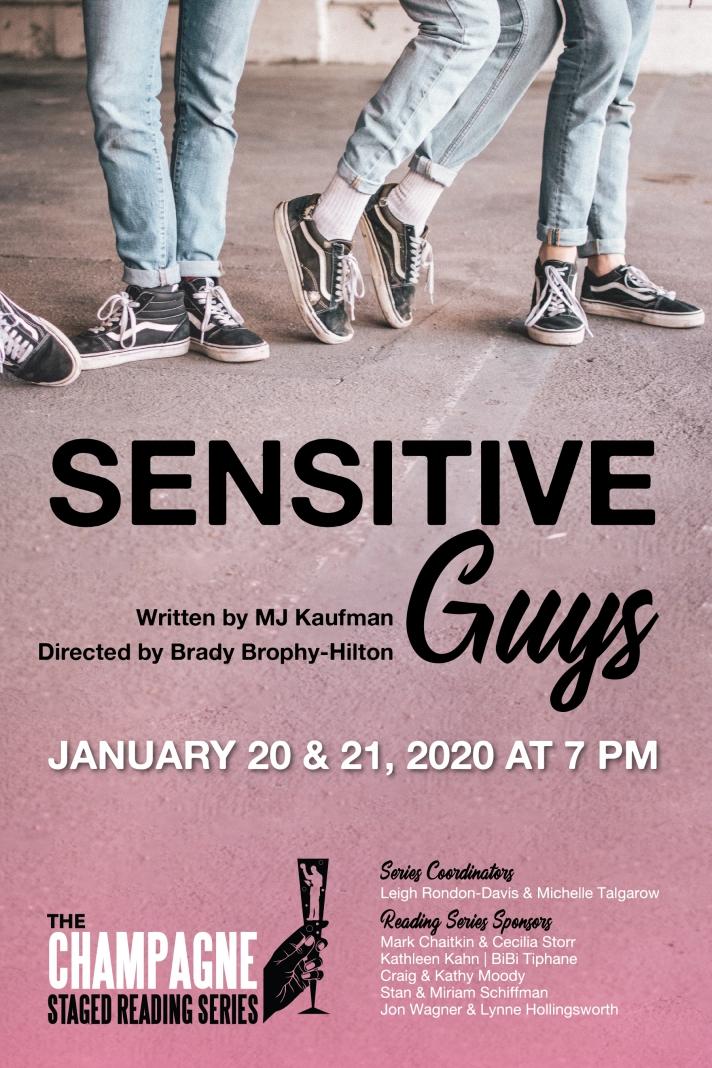 sensitive guys-01